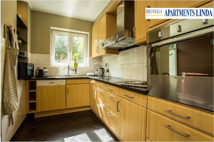Available 01 09 2018 Spacious Apartment For Rent Eu
